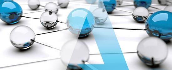 Il gruppo Sesa investe e si rafforza nel settore Digital Security