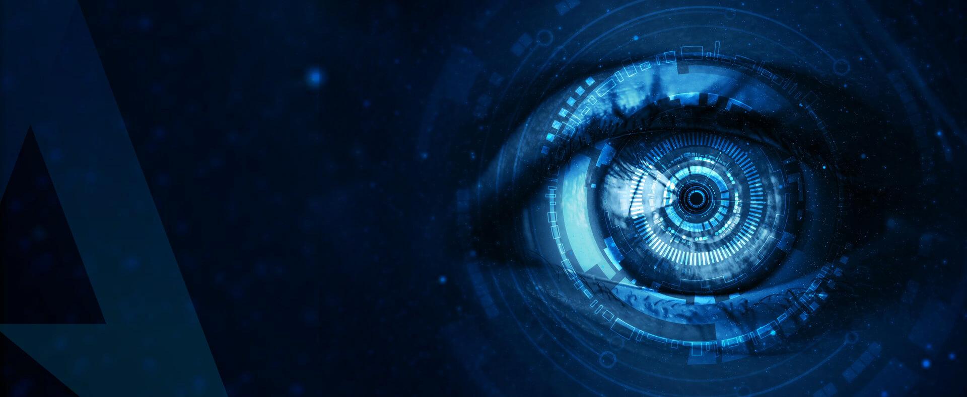 Benvenuto  in un ambiente protetto  con Cyber Sanity Check
