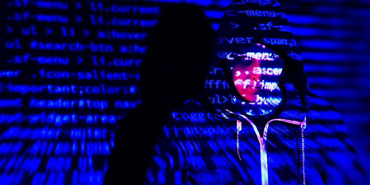 Ransomware colpisce aziende distribuite worldwide, di cui almeno 200 statunitensi